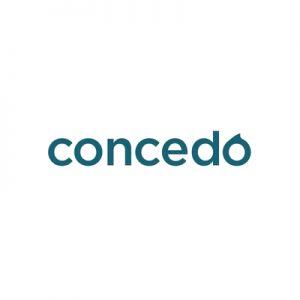 Concedo_400x400