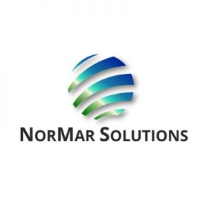 NorMar_400x400