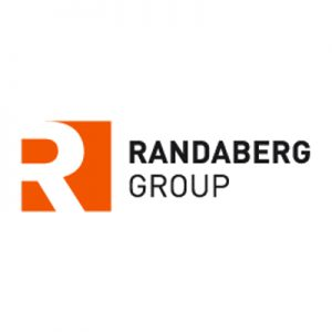 Randaberg Group_400x400