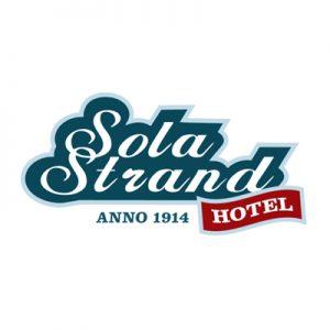 Sola Strand Hotel_400x400