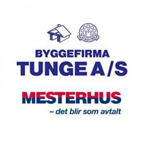 Tunge_400x400