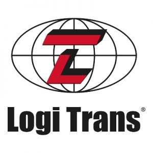 LogiTrans_400x400