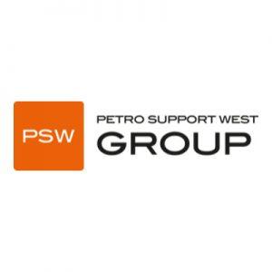 PSW_400x400