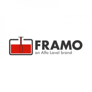 Framo_Logo