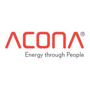 Acona logo _300x300
