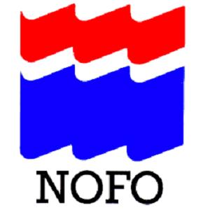 Nofo-1-300x300
